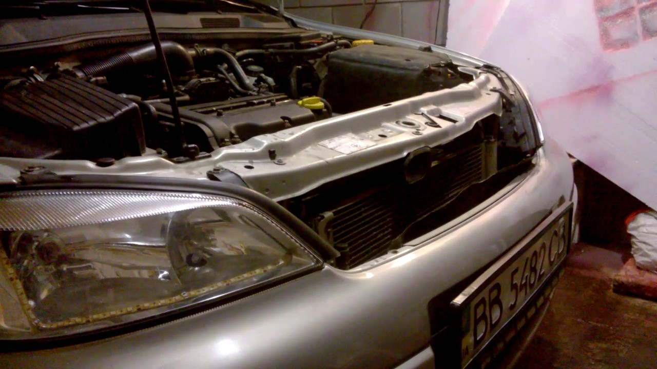 Запчасти для opel astra h gtc iii. Opel astra h gtc iii. 2005 2010. Привод: передний. Модификация, тип двиг. Модель двиг. Объем двиг. Л, мощность,