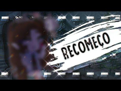 """❝꒰-""""""""recomeço""""""""""""-🌙ˎˊ˗-+-❝nova-oc!❞---gacha-club"""