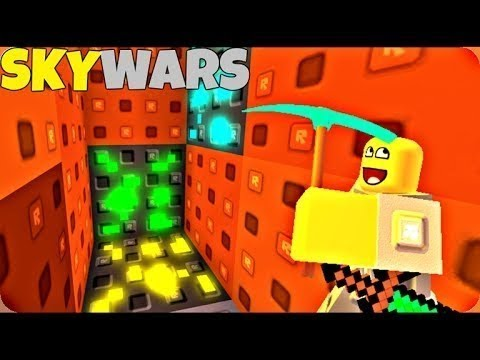 ROBLOX SKYWARS CODES /roblox/ - YouTube