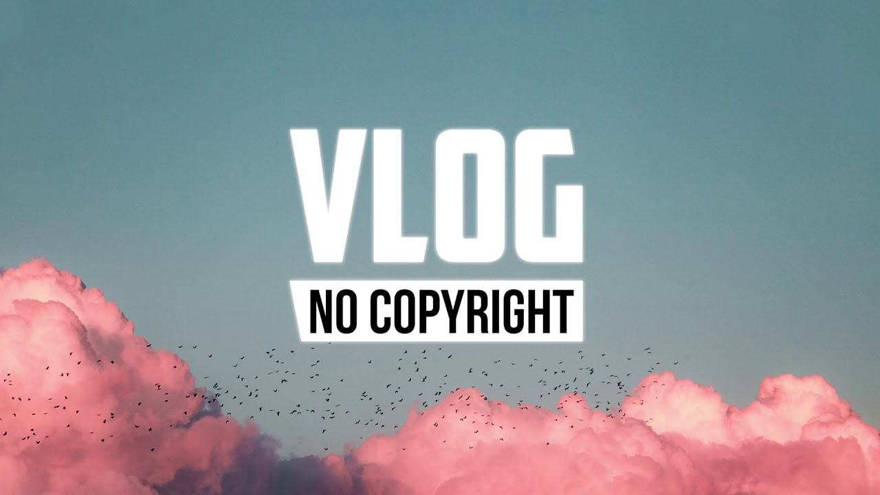 Vexento - Sad Robot (Vlog No Copyright Music)