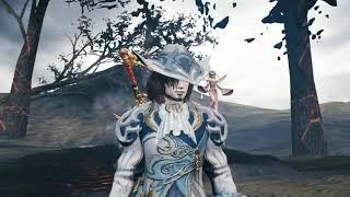 Final Fantasy Mobius:Spoilers Graff being evil?!?