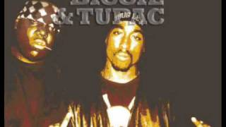 2pac & Biggie Ft ft. Heavy D, Grand Puba- Let