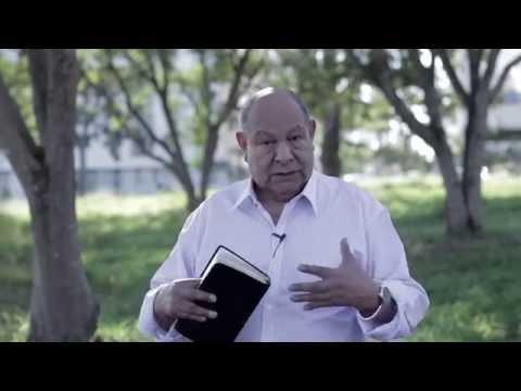 Pastor Bull�n - C�mo salvar tu matrimonio