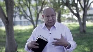 Pastor Bullón - Cómo salvar tu matrimonio
