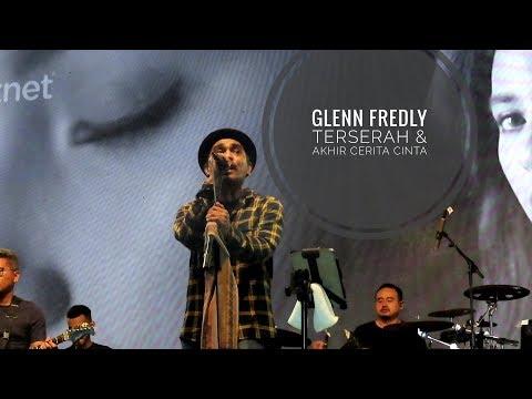 Glenn Fredly (Terserah & Akhir Cerita Cinta) Batam | Biznet Festival Batam 2019 Mall Botania 2
