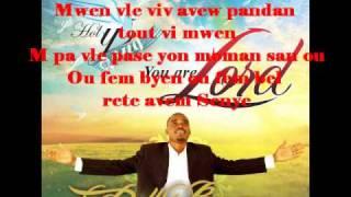 PI BON MOMAN M PASE SE AVEW Delly Benson thumbnail