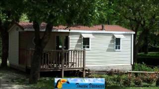 Toucan Vacances Camping Clapas 734