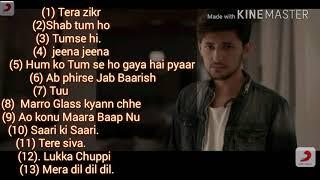 Darshan Raval ..... Mp3 song