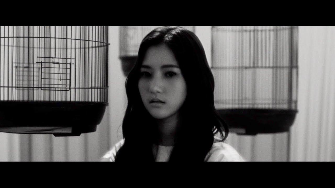 "Download NATURE(네이처) ""어린애 (Girls)"" M/V"