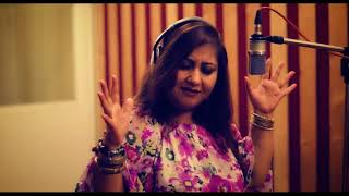Gambar cover Jo Bheji Thi Dua   Unplugged romantic song  by ARM FUN