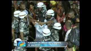 1ª_PARTE_CARNAVAL_2013_SALVADOR_PANCADARIA_(COMPLETO)