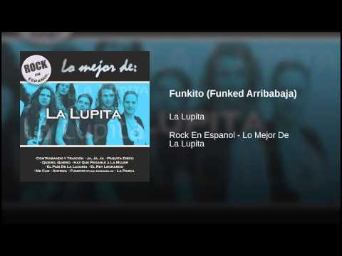 Funkito (Funked Arribabaja)