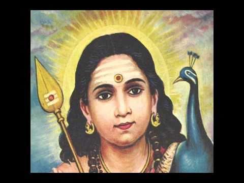 Mann Analum Thiruchendur