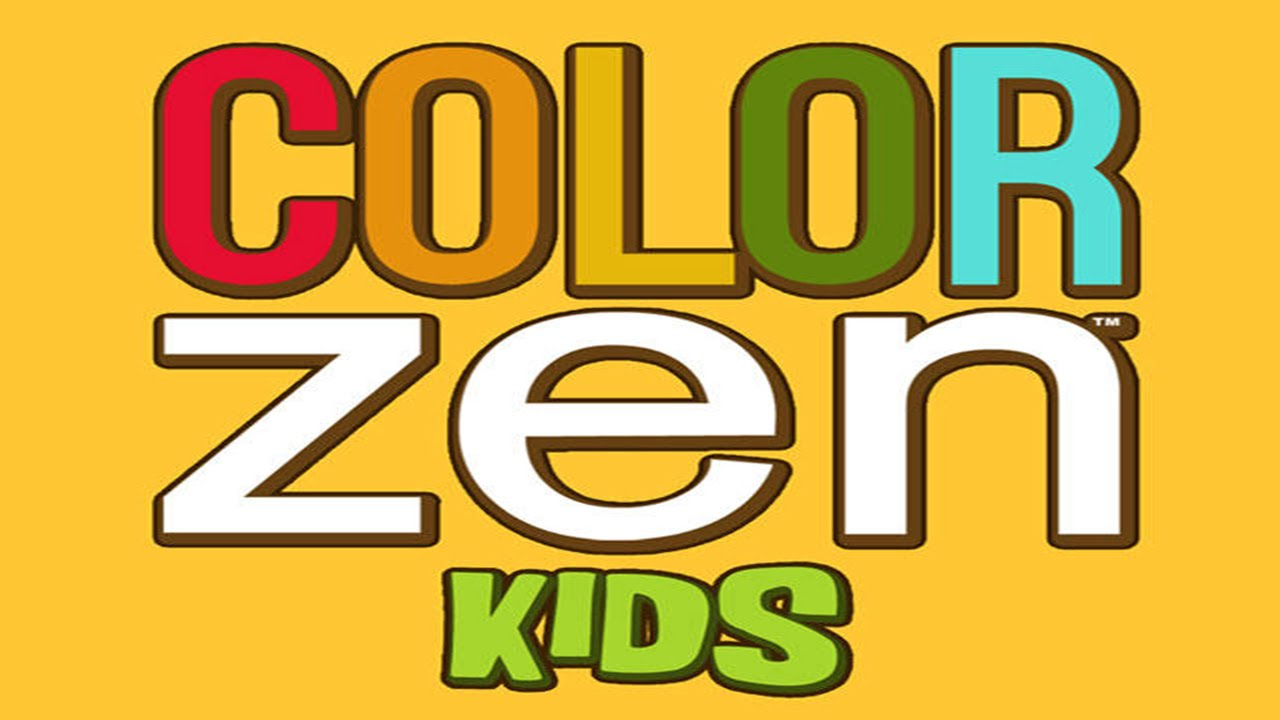 Colour zen review - Colour Zen Review 50