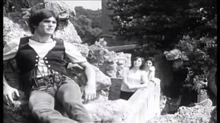 Bob Frídl, Martha & Tena - Zpívej tu píseň kouzelnou (1970)