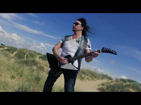 "TEN - ""Travellers"" (Official Music Video)"