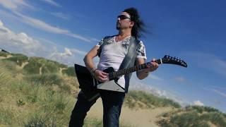 "TEN - ""Travellers"" (Official Music Video) Video"