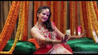 Nachde Ne Saare Lip Dub  | Rahul & Ishmeet