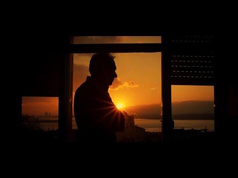 Mehmet Ekici - Sana Nasıl Yar Olayım [ Official Video © 2017 İber Prodüksiyon ]