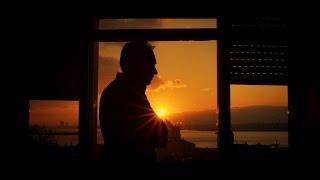 Mehmet Ekici - Sana Nasıl Yar Olayım [ Official Video © 2017 İber Prodüksiyon ] Video