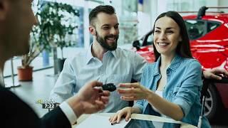 Different Kinds of Car Insurance STANDARD BANK