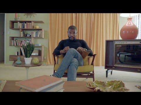 Смотреть клип Trevor Jackson - Tell You The Truth