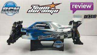 Team Durango DEX410v5 Review
