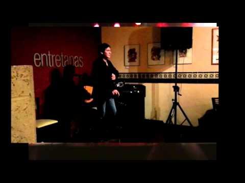 Spanish Restaurant - ENTRE TAPAS - Weston Fl (SHOW FLAMENCO)