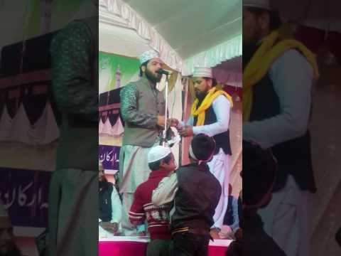 Parvez Aalam Sultanpuri