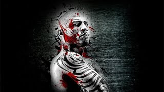 Miguel Cotto - My Last Fight