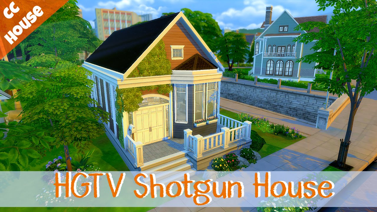 Shotgun house cost to build modern shotgun house plans for Modular shotgun house