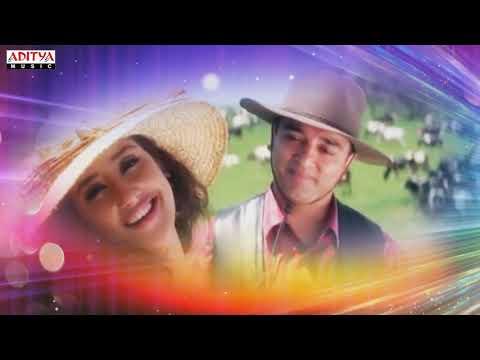 Telephone Mani Poll Lyrical || Indian Tamil Songs || Kamal , Manisha Koirala || A.R.Rahaman