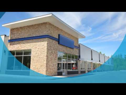 Commercial Mortgage Bridge Loan