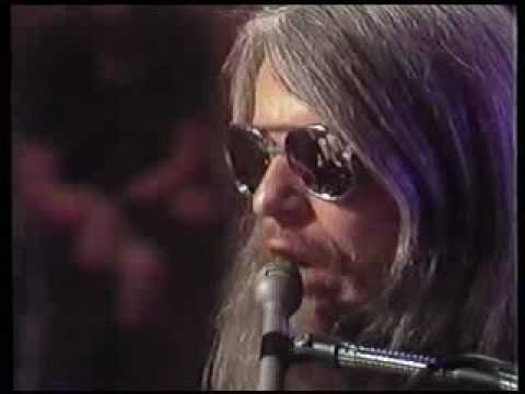 Leon Russell - 06 Delta Lady