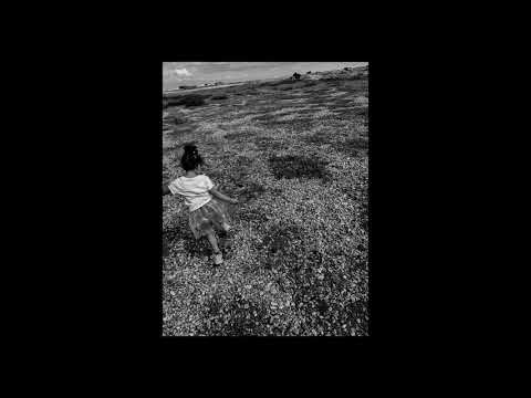 Kele - From A Place Of Love (official audio)