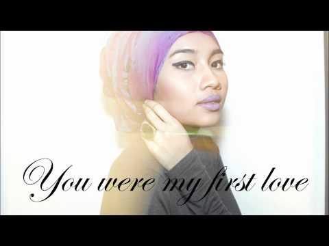 Yuna - Lullabies Lyrics