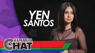kapamilya-chat-with-yen-santos-for-halik