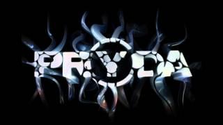 Pryda - Everyday (CLAUDIU PATRASCU Remix)