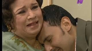 مسلسل ״أدهم وزينات و3 بنات״ ׀ فاروق الفيشاوي – فردوس عبد الحميد ׀ الحلقة 27 من 37