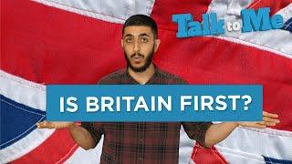 british-first-talk-to-me-with-ali-dawah