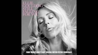 Ellie Goulding - Still Falling For You (Official Audio) Mp3