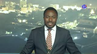 THE 6PM NEWS WEDNESDAY 19th JUNE 2019 - EQUINOXE TV