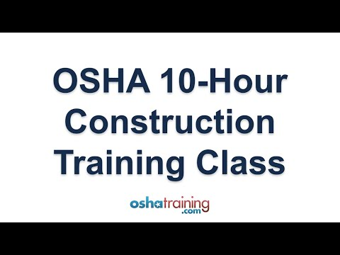 osha-10-hour-construction-training
