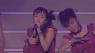 「Only you」 モーニング娘。コンサートツアー2011秋 愛 BELIEVE.