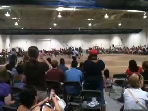 chicago roller derby