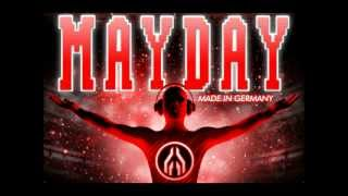 Motor @ Mayday 2012 (Liveset) (HD)