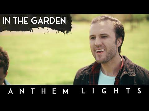 Anthem Lights Goa Music