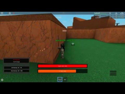 Roblox The Legendary Swords Rpg Glitch Sword Youtube