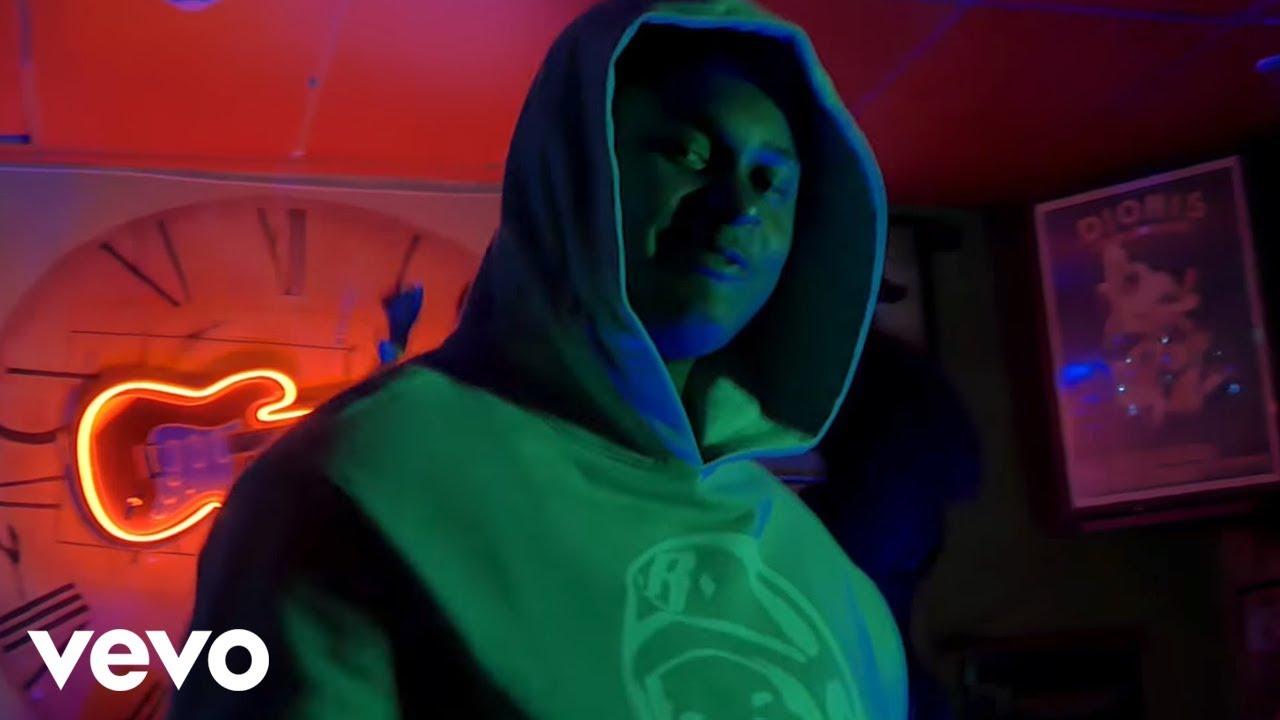 June - Pay Yo Bills (Official Video) ft. Derek King!