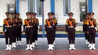 Download lagu VIRAL SEMUA PENONTON KAGUM! JUARA UMUM SMKN 1 MAJALENGKA ( LKBB STT WASTU KANCANA )